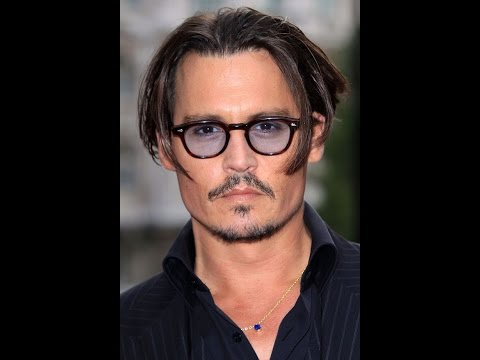 Johnny Depp Net Worth 2017 ,Houses and  Luxury Cars