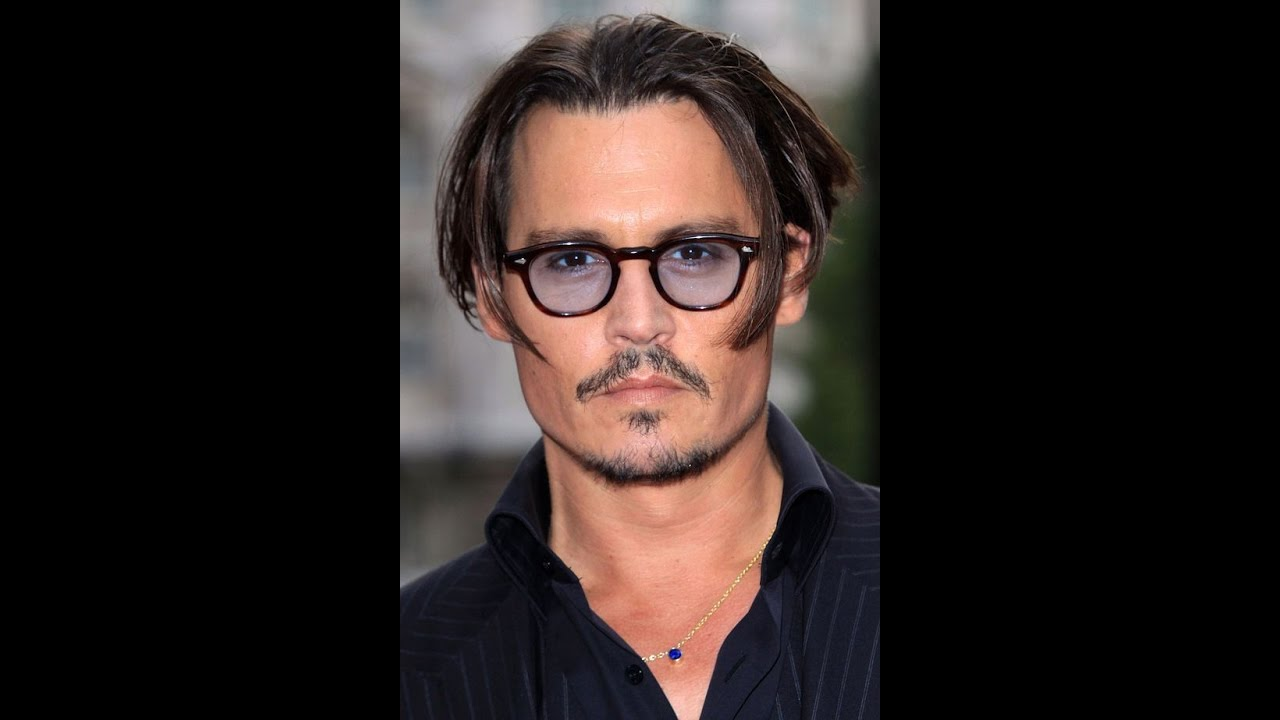 Johnny Depp Net Worth 2018 ,Houses and Luxury Cars - YouTube Johnny Depp Net Worth