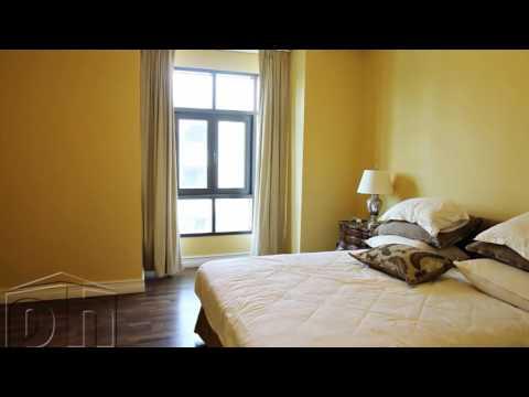 The Old Town Island, Old Town Dubai, UAE PHD1026277