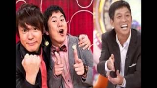 音声出典元さんまのまんま 画像出典元http://ord.yahoo.co.jp/o/image/S...