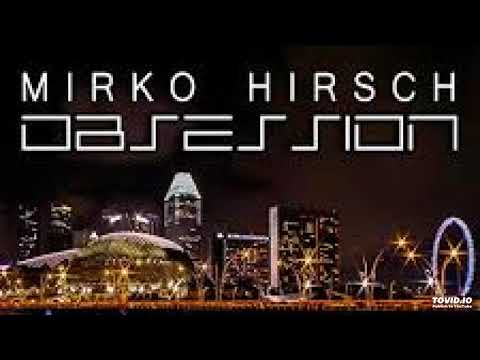 MIRKO HIRSCH - MIDNIGHT RENDEZVOUS