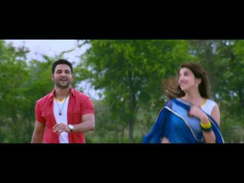 Saiyaan - Movie Burrraahh - Navraj Hans - Full HD