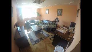 Prodaja stan Zemun Kalvarija Stara gradnja 2.5 kvalitetna gradnja Winner Nekretnine(, 2018-01-24T13:53:19.000Z)