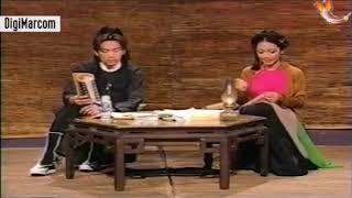 Hài Hoài Linh  - Vân Sơn -  Bảo Liêm