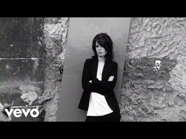 Garbage - Run Baby Run