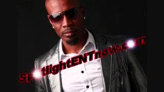 (Khago Diss) First Born LNJ - Theif Mi Song - Juicy Riddim - April 2012