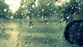 🎧8 Stunden Regen im Auto Einschlaf sounds | Schlafen | Entspannung