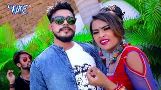 #Kavita Yadav,Santosh Singham का सबसे हिट #Video- अंगूर जैसी 2020 Bhojpuri Superhit Song