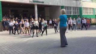 - Круче всех (2016) УКРАИНСКИЕ КЛИПЫ УК УКРАИНСКАЯ МУЗЫКА