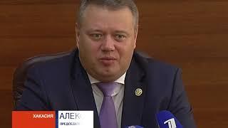 Еще 10 дней: окончательные итоги выборов в Хакасии объявят после рассмотрения жалоб
