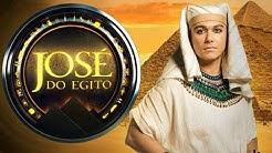 Como baixa Jose do Egito O Filme (2017)  HD BluRay 720p Nacional
