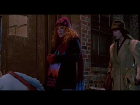 Beaches (1988) - Roommates
