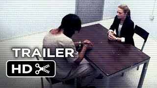 Wer TRAILER 1 (2014) - A.J. Cook Werewolf Movie HD
