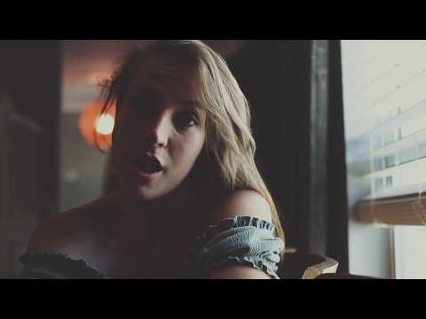 ELIYYA LANE - You Love Me (Official Video)