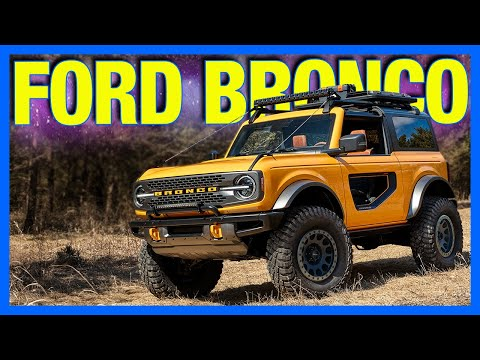 why-i-pre-ordered-a-2021-ford-bronco