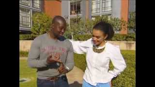 top billing interviews pearl thusi full insert