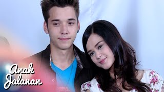 Download Video Boy rela di foto mesra sama Adriana demi sang Mamah [Anak Jalanan] [11 Nov 2015] MP3 3GP MP4