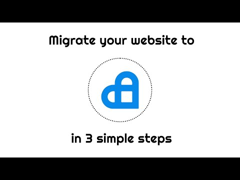 Migrate your online store to AmeriCommerce in 3 simple steps - AmeriCommerce Migration Tool