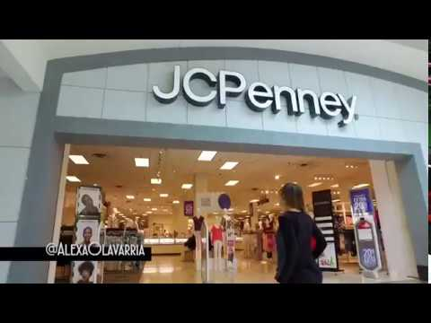 JCPenney Styling For Special Event :) #SoWorthIt