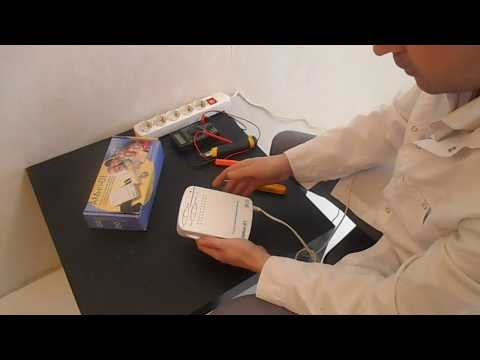 Медицинский аппарат магнит АМнп 01 принцип работы, что у него внутри, схема работы, разборка прибора