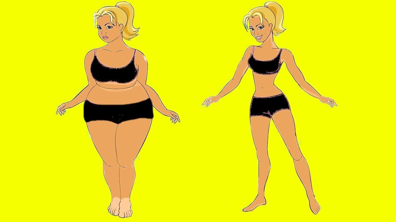 экспресс диета 10 кг в неделю