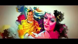 अंग्रेजी में कहते हैं फुल मूवी Sanjay Mishra. Full movie
