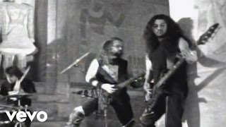 Slayer - Seasons In The Abyss (Official Video)