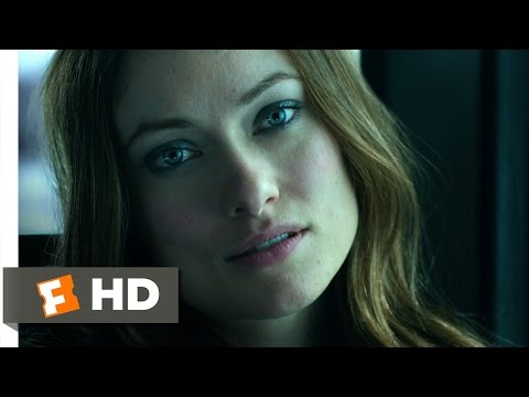 Love the Coopers - You Were Standing Right Next to Her Scene (5/11) | Movieclips streaming vf