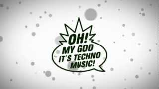 CHECK THIS PROMO MIX! https://soundcloud.com/mixmag-1/sets/urchins-...