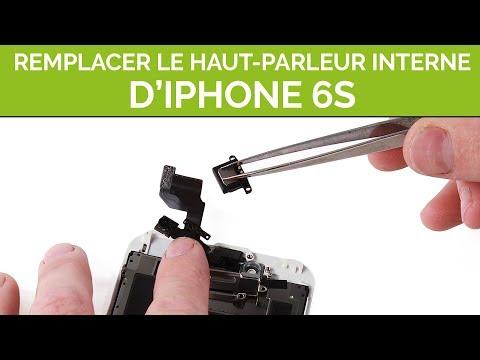 remplacer-le-haut-parleur-interne-(oreille)-de-son-iphone-6s.-by-sosav
