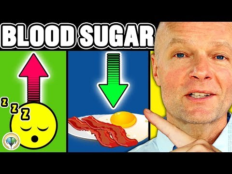 lower-blood-sugar-after-eating-breakfast.-are-your-blood-glucose-levels-normal?