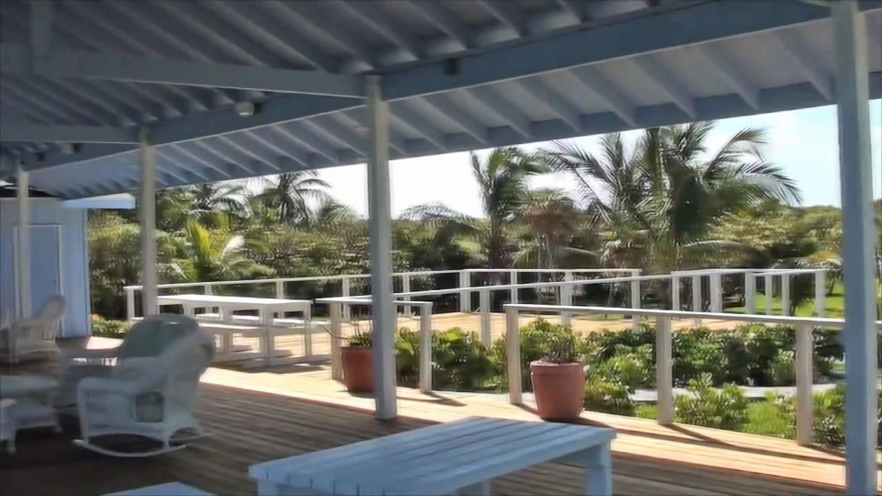 996e56714296 Flip flops on the Beach - Pavilion - YouTube
