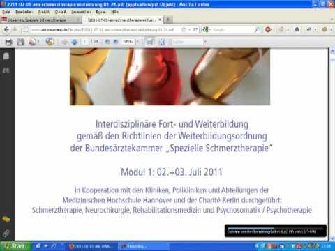 tutorial:-curriculum-spezielle-schmerztherapie-(e-learning-modul)