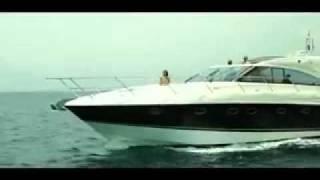 Don Omar Feat. Lucenzo - Danza Kuduro (OST Forsazh 5).240.mp4