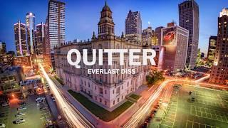 Eminem & D12 - Quitter (Everlast Diss)