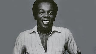 Lou Rawls - Someday You