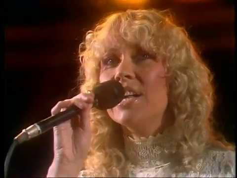 abba---gimme!-gimme!-gimme!-(a-man-after-midnight)---live-on-the-dick-cavett-tv-special,-1981