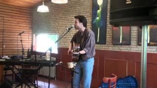 Late Nite Radio - René Wingelaar - Denverdag 2012