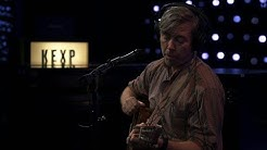 Bill Callahan - Full Performance (Live on KEXP)