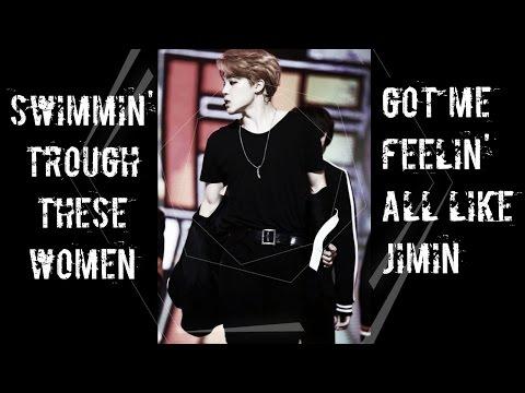 JIMIN Freestyle [Lyrics]|Unaffiliated - SoundCloud|