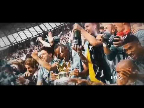 The best motivational football video