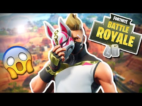 A NEW SEASON IS HERE! NEW THINGS IN FORTNITE BATTLE ROYALE ...
