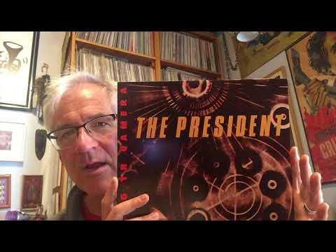 Vinyl Community - THE CHEAP HEATS! Ultra Mega Cheap Jazz Edition!!