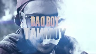 Download Hindi Video Songs - Exclusive: BAD BOY TANMOY Song TEASER | TANMOY SAADHAK | 2015