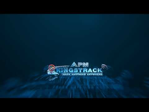 APM Kingstrack : GPS Tracking Solutions