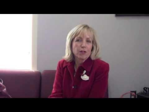 Egg Harbor Township Dental Testimonial | Dr. Erik Mendelsohn 609-646-1989