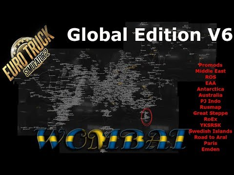 ets2-1.35---global-promods-big-map-incl-middle-east,-promzona,-sr,-eaa,-ros,-roex,-afromap-and-more