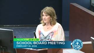 Aggressive Conservatives Target Inclusive School Superintendent