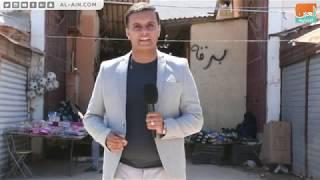 """""""سوق التوانسة"""" في ليبيا.. السر وراء التسمية"""