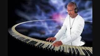 Maestro Ilayaraja - Song : Poongatre Thenndathea En Nenjai Thundathea - Movie : Kunguma Chimizh